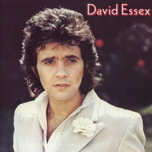 David Essex (Expanded Edition)