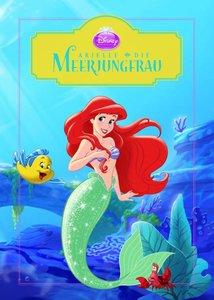 Arielle die Meerjungfrau, Classics