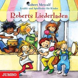 Roberts Liederladen