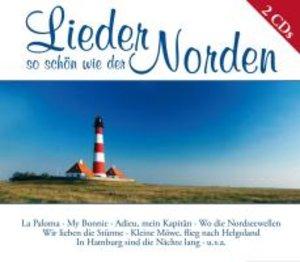 Lieder So Schön Wie Der Norden