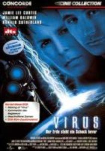 Virus (DVD)