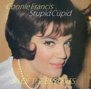 Stupid Cupid-50 Of The Best Hits