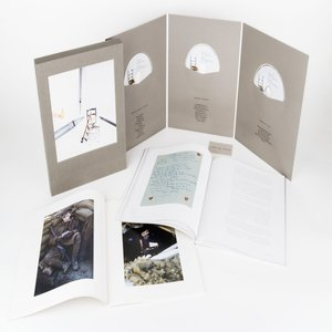 Pipes Of Peace (2015 Remastered) (Ltd.Deluxe Edition)