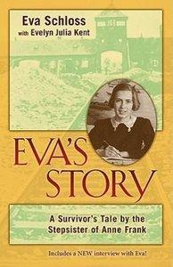 Eva\'s Story