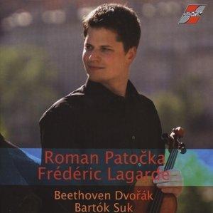 Recital Violin and Piano