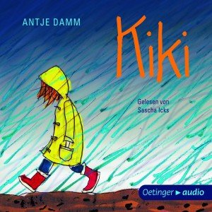 Kiki (CD)