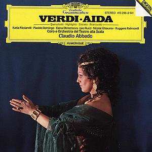 Aida (QS)