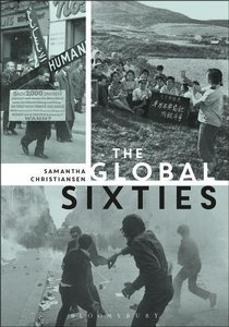 The Global Sixties