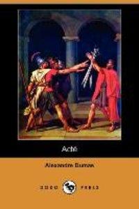 Acte (Dodo Press)