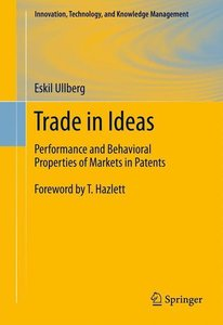 Trade in Ideas
