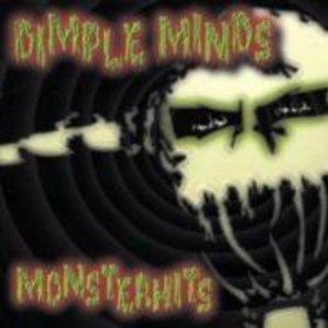 Monster Hits-Best Of