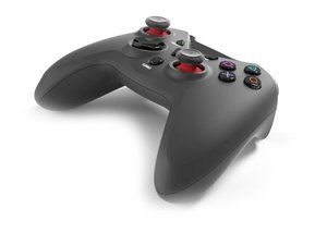 Controller PRIF Kontrol 3 Wireless Bluetooth