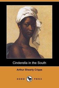 Cinderella in the South (Dodo Press)
