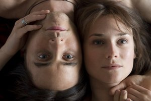 Mr.Nobody (Blu-ray)