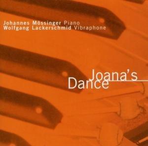 Joana's dance
