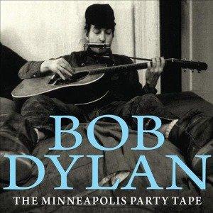 The Minneapolis Party Tape 1961