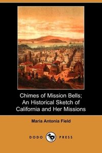 Chimes of Mission Bells