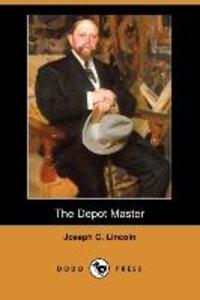 The Depot Master (Dodo Press)