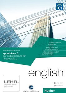 interaktive sprachreise sprachkurs 3 english