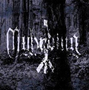 Myhrding (Ltd.EP)