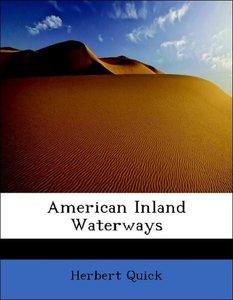 American Inland Waterways
