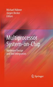 Multiprocessor System-on-Chip