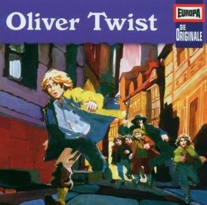 39/Oliver Twist