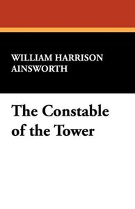 The Constable of the Tower