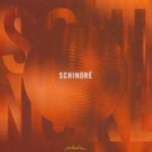 Schinore