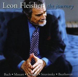 Leon Fleisher-The Journey