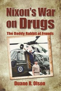 Nixon's War on Drugs