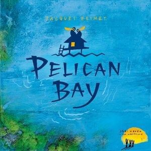 Pelican Bay