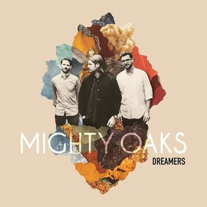Dreamers (Limited Digipack)