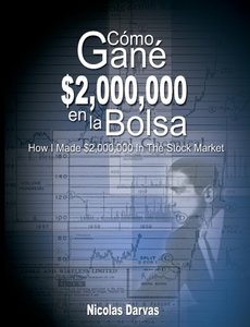 Como Gane $2,000,000 En La Bolsa / How I Made $2,000,000 in the