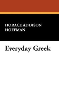 Everyday Greek