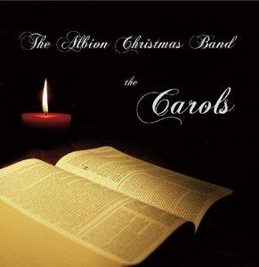 The Carols