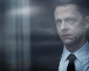 Kommissarin Lund - Staffel 3: Das Verbrechen