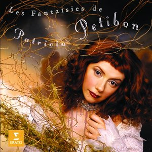 Les Fantaisies De Petibon