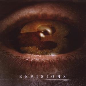 Revisions
