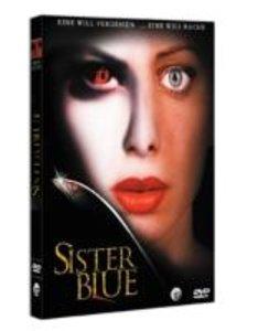 Sister Blue