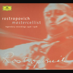 Mastercellist