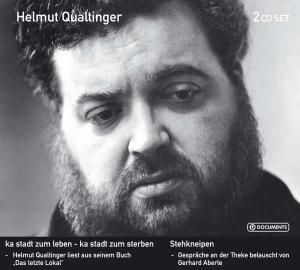 Ka Stadt Zum Leben-Ka Stadt Zum Sterben (Various)