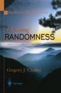 Exploring RANDOMNESS