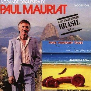 Overseas Call Exclusivamente Brasil 3
