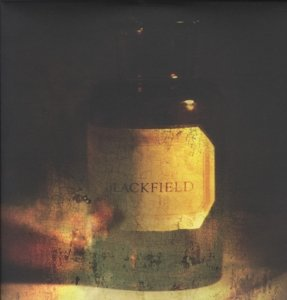 Blackfield 1 (2LP 180 Gr.Gatefold)