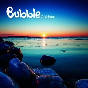 Coldsum