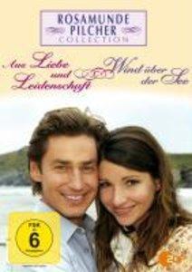 Aus Liebe Und Leidenschaft/Wind Über Der See