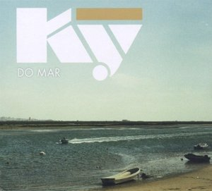 Ky Do Mar