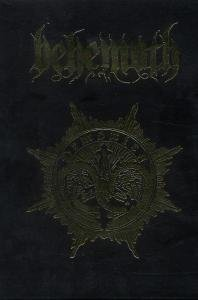 Demonica (Boxset),Limited