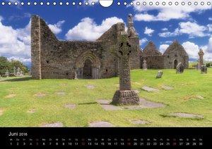 Irlands Westküste (Wandkalender 2016 DIN A4 quer)